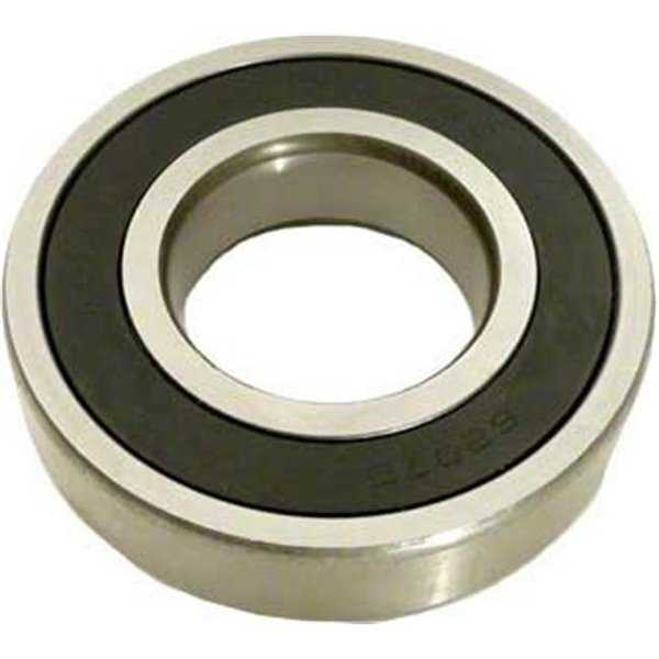 ALA-PT APC6207 A Double Seal Ball Bearing Kit