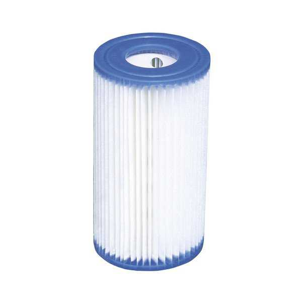 Intex Type A Swimming Pool Filter Cartridge